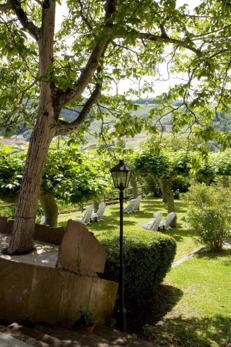 Les Jardins de Bakea