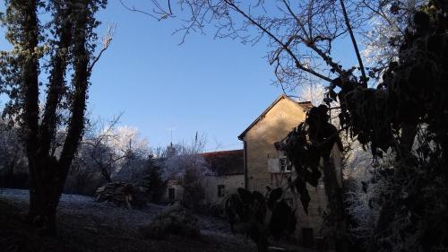 Domaine Pastel