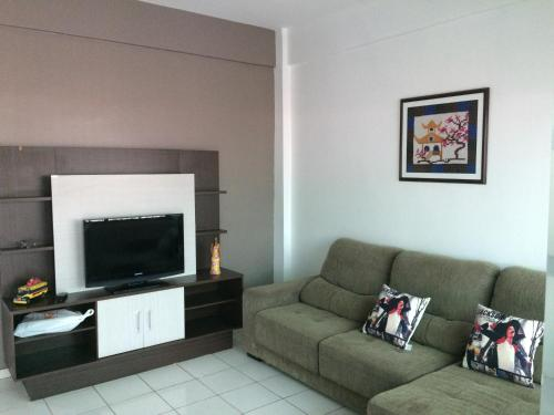 4ec71e5ac22 Pousada Ekinox. 9.2 Exceptional. Based on 1 reviews. Separate living room