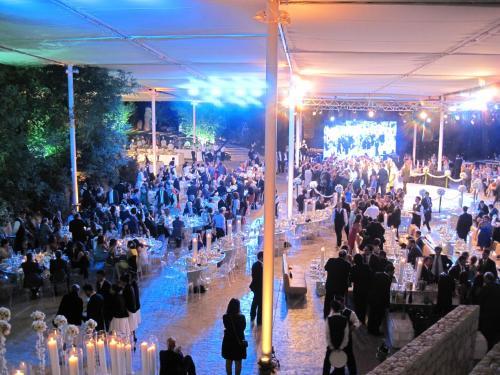 L'auberge De Faqra, Kfardebian