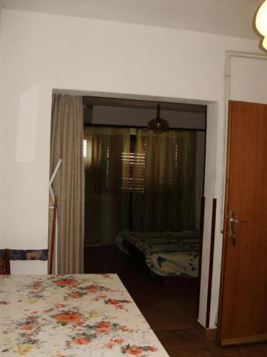 Apartments Nikol