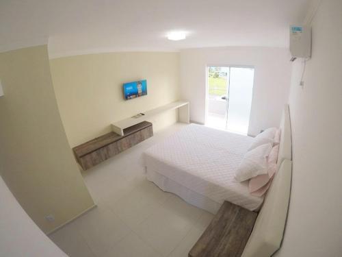 Suites Penha/SC