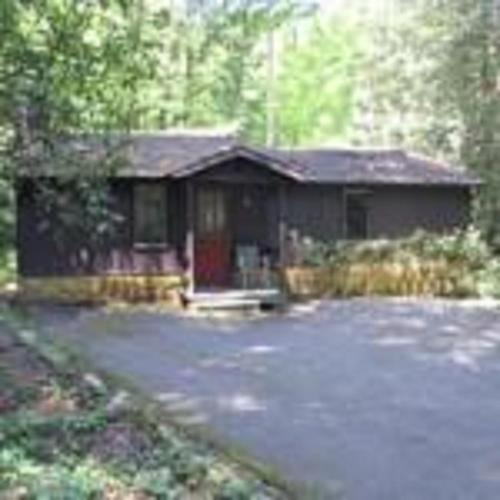 Cabins At Twinbrook Resort Maggie Valley Smoky Mountains