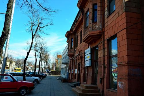 Find cheap Hotels in Lithuania