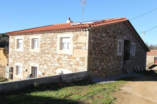 casa Quinta do cordeiro