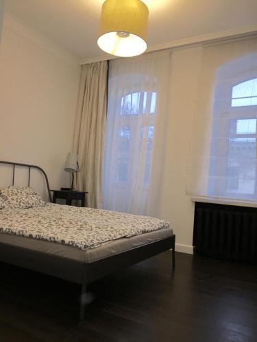 HotelMachiz Apartments City Center
