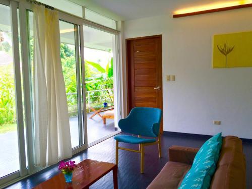 Marpas Apartments