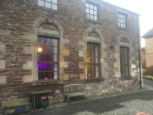 Mill Court