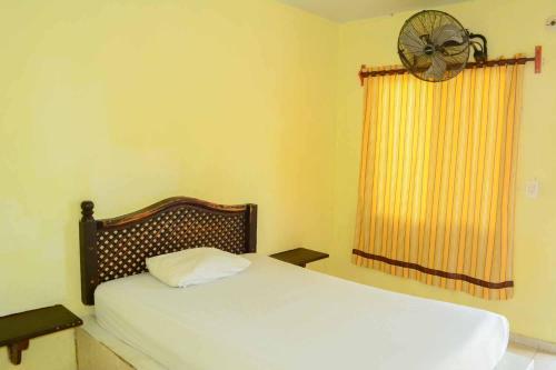 HotelHotel Posada Chilisqui