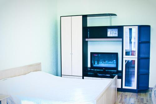 Hotel Apartment on Turgenevskoye 3a