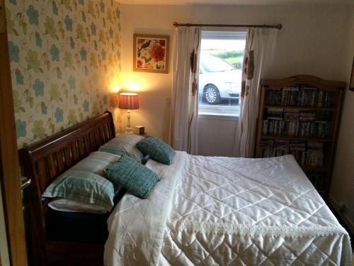 Aviedale B&B Suite
