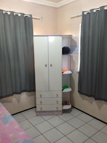 Apartamento na Praia de Icaraí - Caucaia