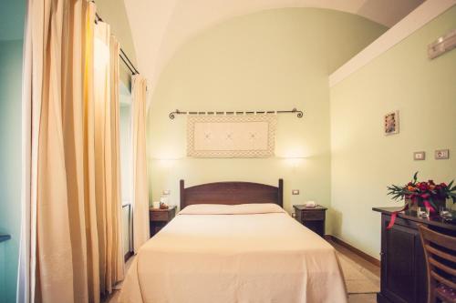 Hotel Il Duomo in Oristano