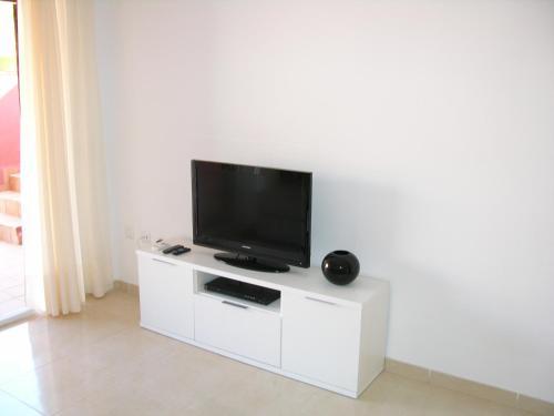 Arona 1 - 3408