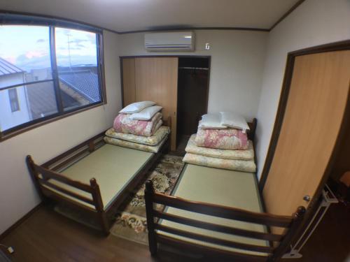 hotels near arashiyama mountain kyoto best hotel rates near rh agoda com
