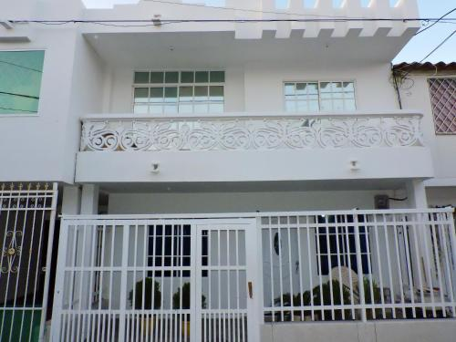 HotelCasa Tu House