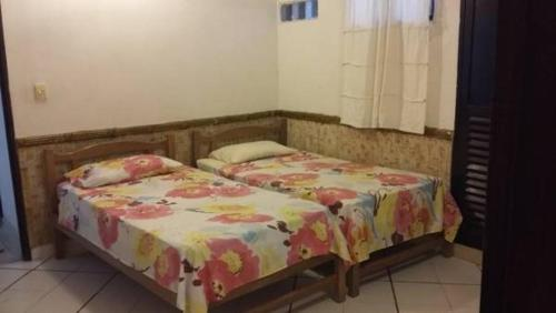Hostal Casa Morelli En Macondo