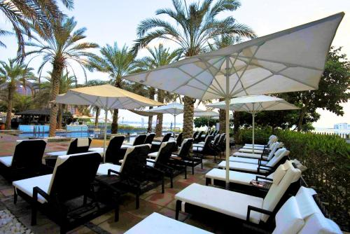 One Perfect Stay - Al Haseer