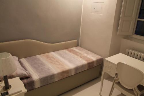 Toselli Suite Apartment