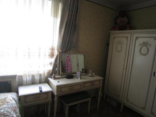 Апартаменты Натали