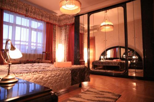 HotelGuest House Slava Family