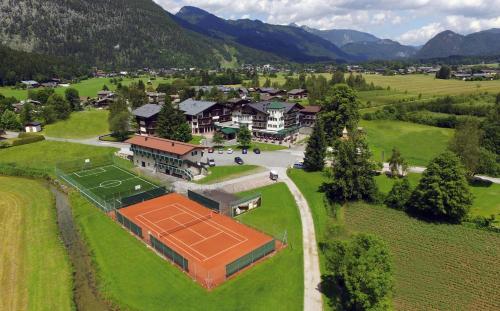 Gasthof Bad Hochmoos