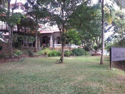 Lanka Villas Holiday Resort, Digana