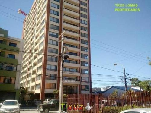 Ofertas De Hoteles Cerca De Terrazas De Vilumanque En Concepción