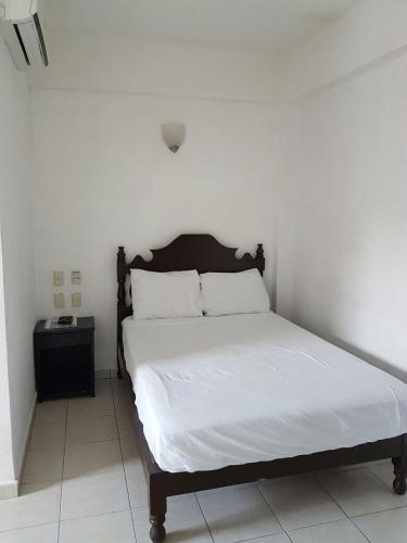 Quarto Individual Deluxe com Varanda (Deluxe Single Room with Balcony)