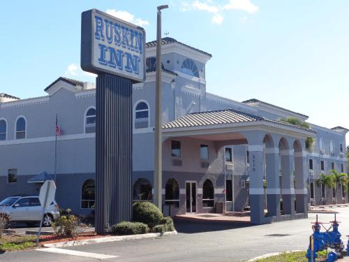 Cheap Motels In Albany Ga