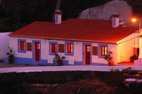 Carpe Vita Aljezur Aljezur Algarve Portogallo