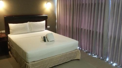 Win Hotel & Casino