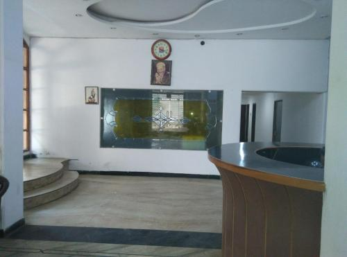 Hotel Premdeep International