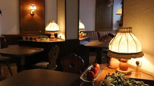 Hotel Luitpold photo 19