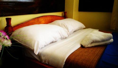 HotelGreton Hotel