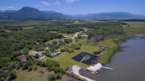 Fazenda Pontal Pousada e Resort
