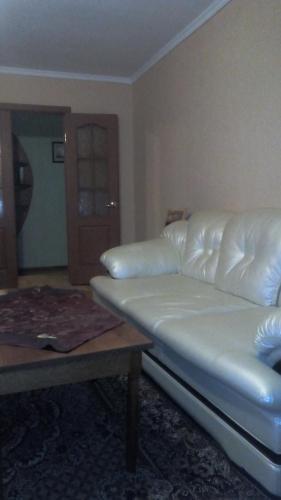 HotelApartment on Horuzhei 21-92