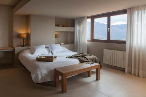 Grand Suite Aldea Roqueta Hotel Rural 1