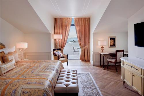 Palazzo Versace Dubai photo 22