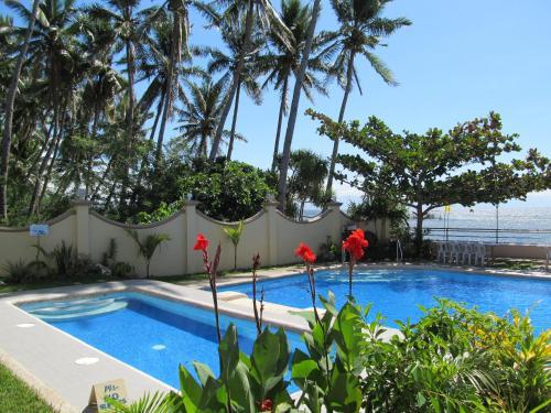Ucoy Beach Resort