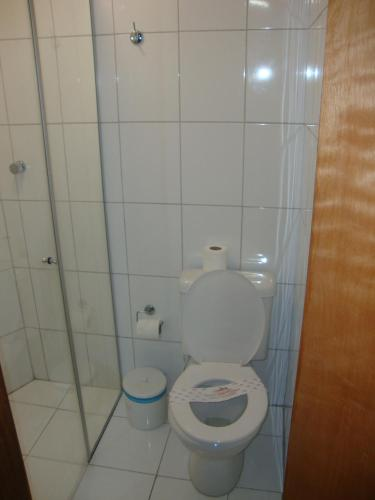 HotelMato Grosso