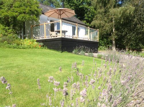 Church Cottage Studio