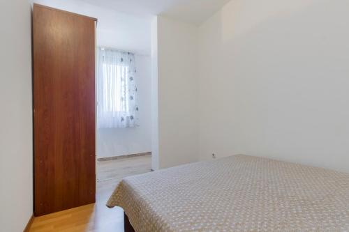 Amadea Apartment