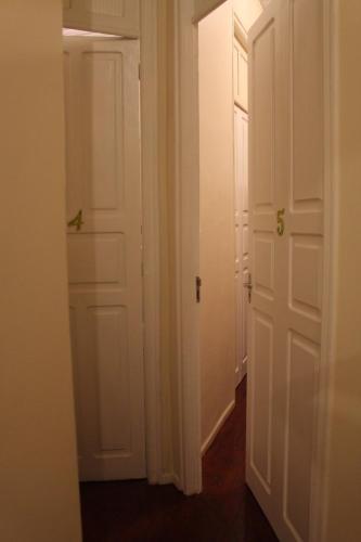 Hostel by Hotel Galicia