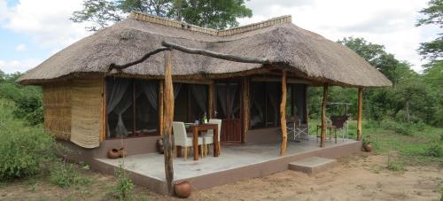 Malama Umoyo Cottages