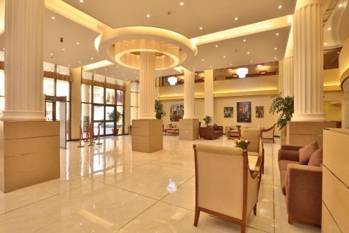 Image result for getfam hotel