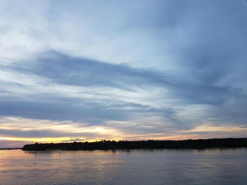 Pousada Grande Rio