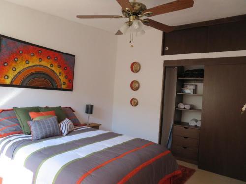 HotelCasa Nirvana