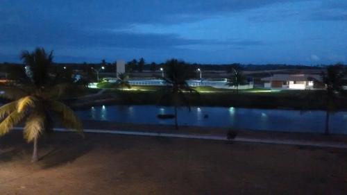 Cond Villa das Águas