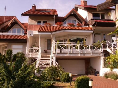 Baltic Guest House